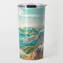 Travel Often    #photography #digitalart Travel Mug