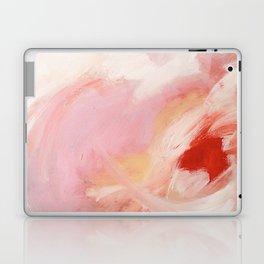MADRE Laptop & iPad Skin