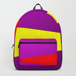 Colorformium Backpack