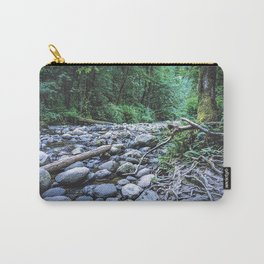 PNW Naturescape Carry-All Pouch