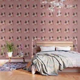 OH WONDER Wallpaper