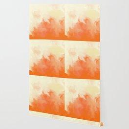 Fugax 40 Wallpaper