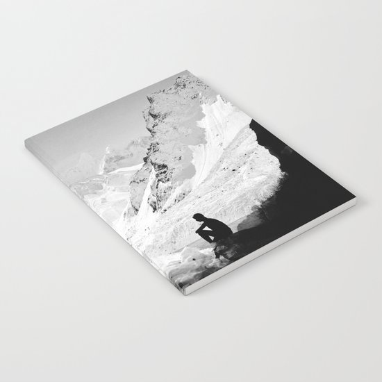 Snowy Isolation Notebook