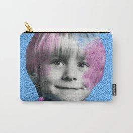 Kurt Series 003 Carry-All Pouch