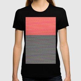 Chorale 1 T-shirt