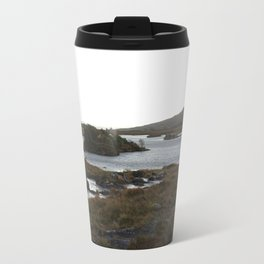 Connemara Travel Mug