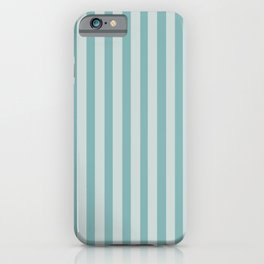 Timeless Stripes #21 iPhone Case