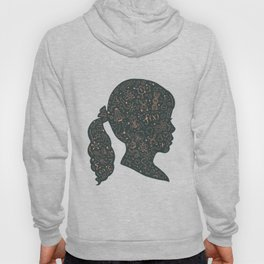 In a Science State of Mind 2 Hoody