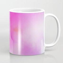Cosmic #32/375 Coffee Mug