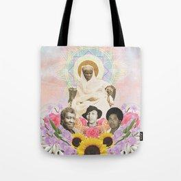Erika's Dream Tote Bag