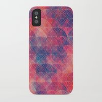 random iPhone & iPod Cases featuring random by new art