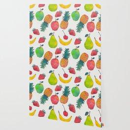 Fruity Wallpaper