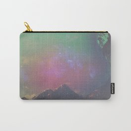 SAGES Carry-All Pouch