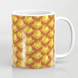Été Coffee Mug