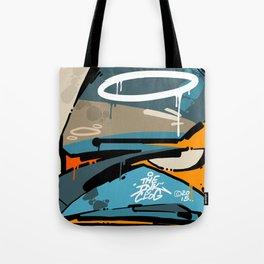 HEAVE Tote Bag