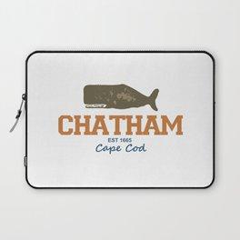 Chatham, Codders Laptop Sleeve