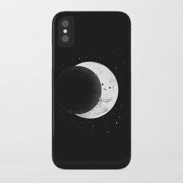 Slideshow iPhone Case