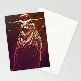Nil Stationery Cards