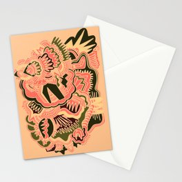 9.7.18 Stationery Cards
