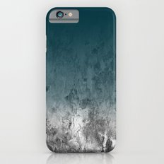PLANET SERIES — ONE iPhone 6s Slim Case