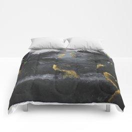 Land of Latte Comforters