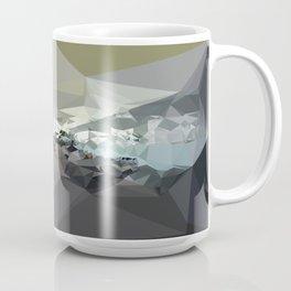 Landscape N. 4 Mug