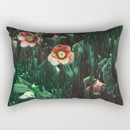 Angelica II Rectangular Pillow