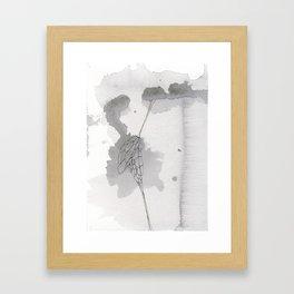 No. 87 Framed Art Print