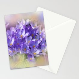 the beauty of a summerday -96- Stationery Cards