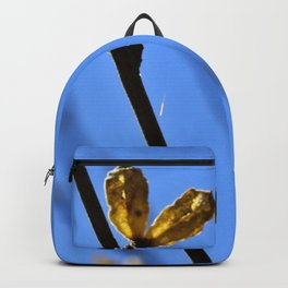 Pair of Life Backpack