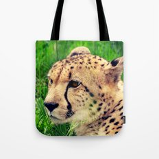 these beautiful eyes Tote Bag