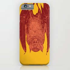vampire bat iPhone 6s Slim Case