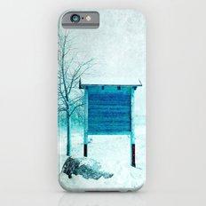 inverno Slim Case iPhone 6s
