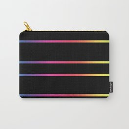 moderne 1 Carry-All Pouch