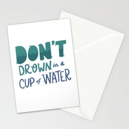 Simplify Yourself Stationery Cards