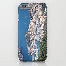 Majorca Mountain View iPhone 6s Slim Case