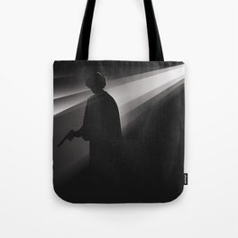 Our Galactic Princess Tote Bag