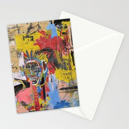 Champion Stationery Cards