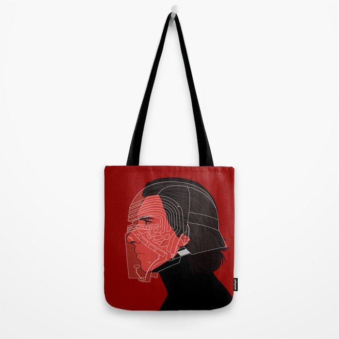 4/4 Tote Bag