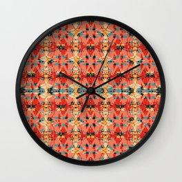 31417 Wall Clock