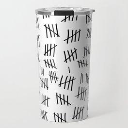 April 23rd (#2) Travel Mug