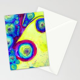 Swell 2 Stationery Cards