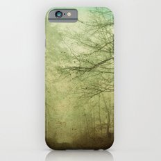 magical woods Slim Case iPhone 6s