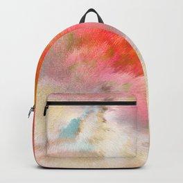Magic Sky - Geo Candy Backpack
