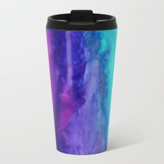 The Sound Travel Mug