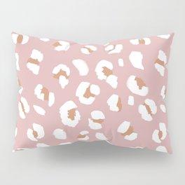 Rosie Pillow Sham