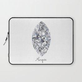 Marquise Laptop Sleeve