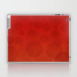 Bbbls Laptop & iPad Skin