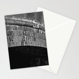 Brick Arch Stationery Cards