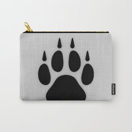 Paw Carry-All Pouch